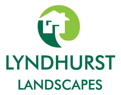 Lyndhurst Landscapes
